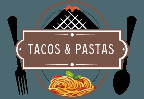 Tacos&Pastas