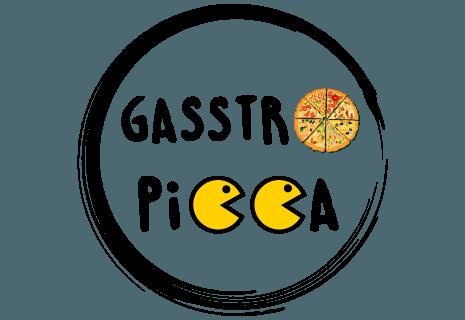 Gasstro