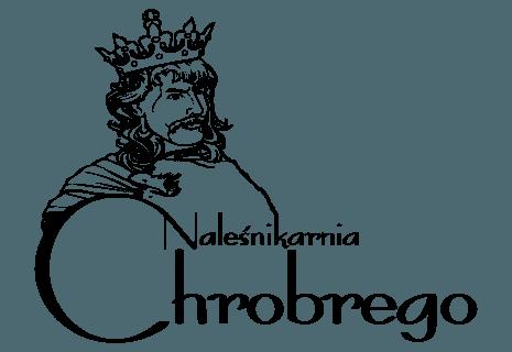 Naleśnikarnia Chrobrego