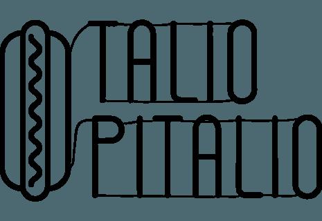 Talio Pitalio-avatar