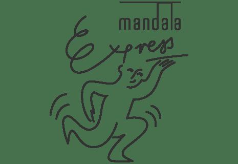 India Express by Mandala-avatar