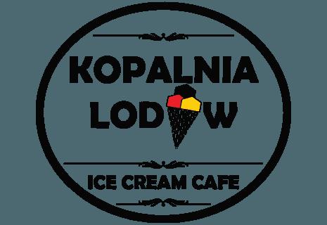 Kopalnia Lodów Cafe-avatar