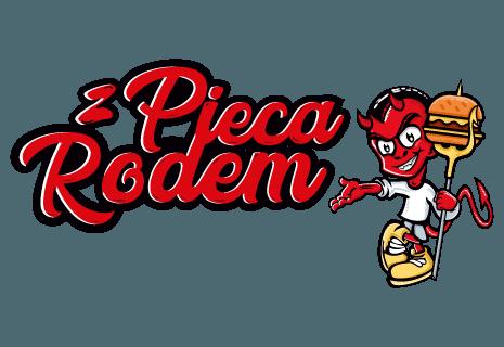 Z Pieca Rodem-avatar