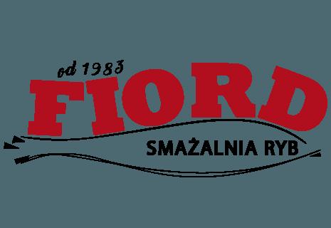 Smażalnia ryb Fiord