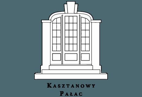 Kasztanowy Pałac-avatar