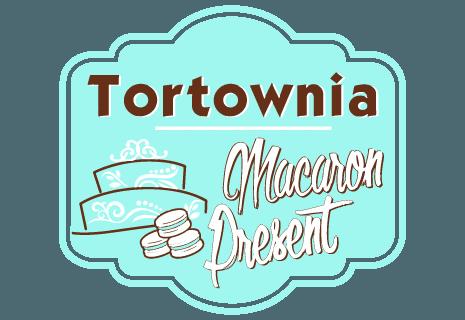 Tortownia Macaron Present-avatar