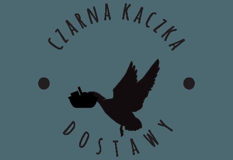 Czarna Kaczka Dowóz-avatar