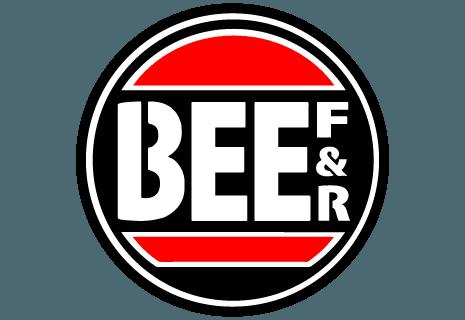 Beef & Beer-avatar
