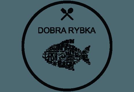 Dobra Rybka-avatar