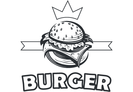 Królestwo Burgerów-avatar