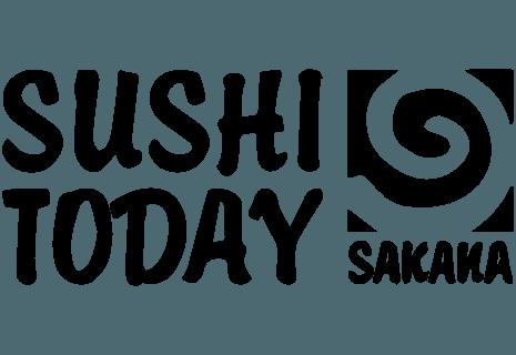 Sushi Today Kraków-avatar