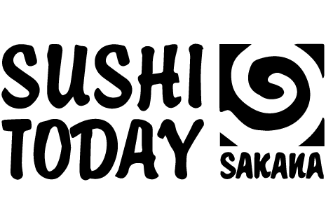 Sushi Today Kraków