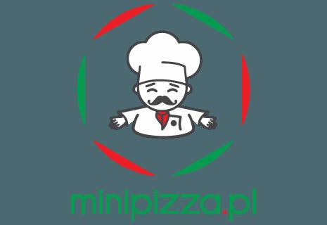 Minipizza-avatar