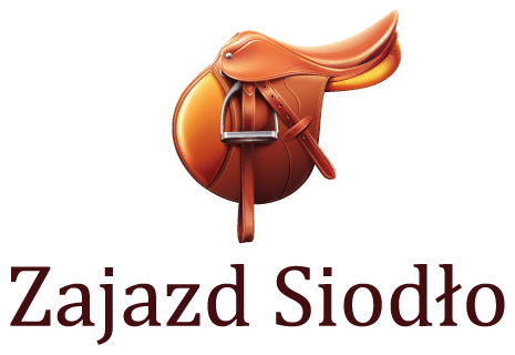 Zajazd Siodło-avatar