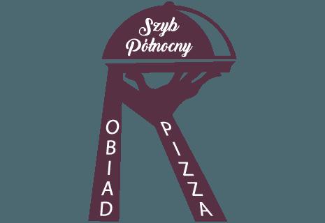 Pizzeria Szyb Północny-avatar