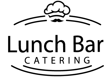 Lunch Bar Catering