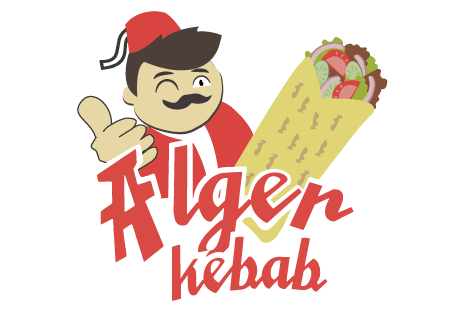 Alger Kebab-avatar