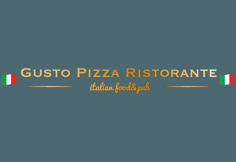Pizza & Grill Coś Na Ruszt-avatar