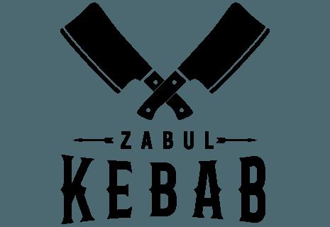 Zabul Kebab-avatar