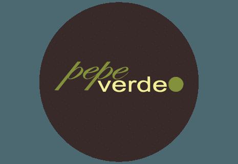 Pepe Verde Restauracja & Pizzeria