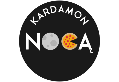 Kardamon Nocą pizza&pasta-avatar