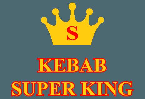 Kebab Super King