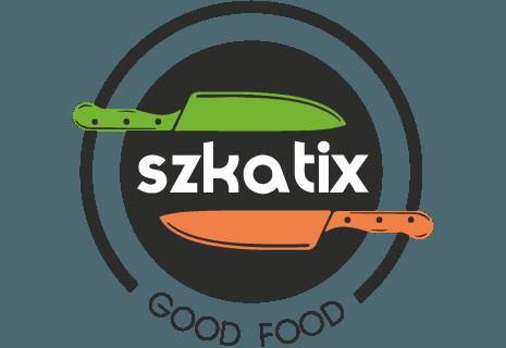 Szkatix
