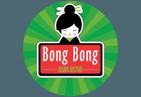 Bong Bong Wierzbno