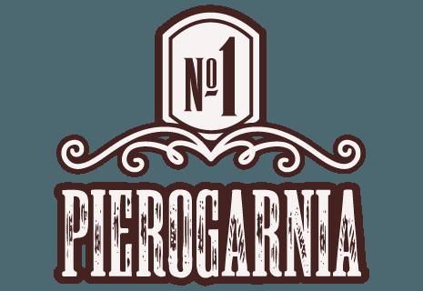 Pierogarnia N1-avatar