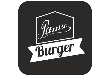 Pamso Burger-avatar