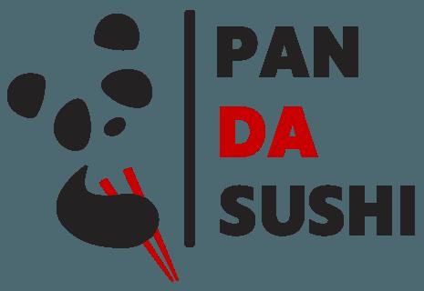 Pan-Da Sushi