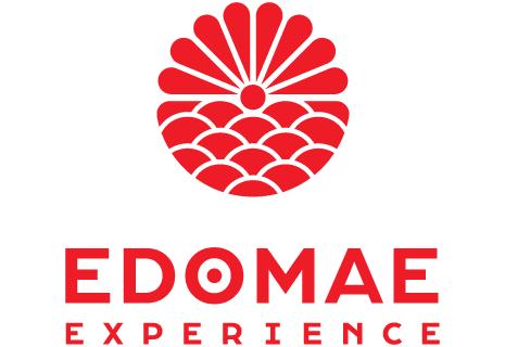 Edomae Experience Sushi-avatar