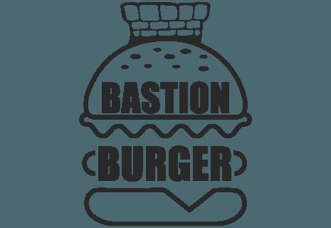 Bastion Burger