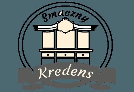 Smaczny Kredens-avatar
