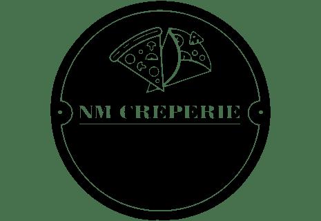 NM Creperie-Francuskie Naleśniki-avatar