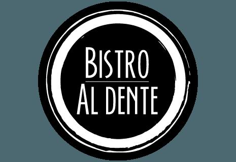 Bistro Aldente-avatar