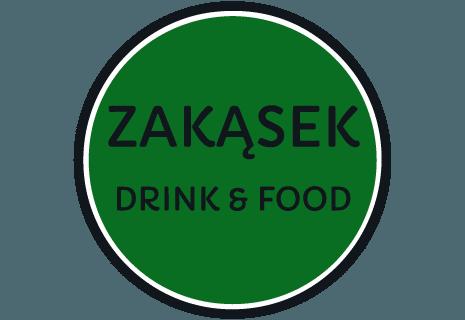 Zakąsek Drink & Food
