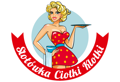 Stołówka Ciotki Klotki-avatar