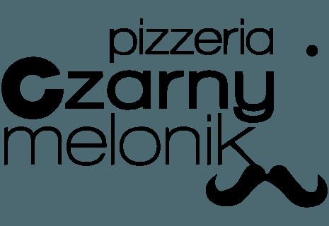 Czarny Melonik-avatar