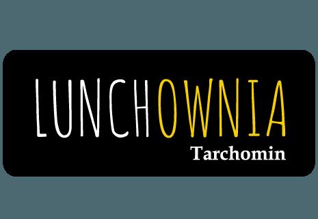 Lunchownia Tarchomin-avatar