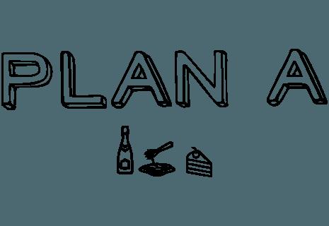 Plan A-avatar
