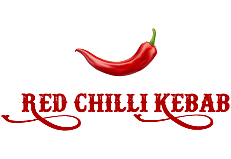Red Chilli Kebab