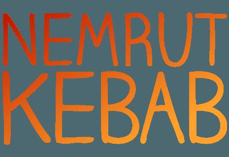 Nemrut Kebab-avatar