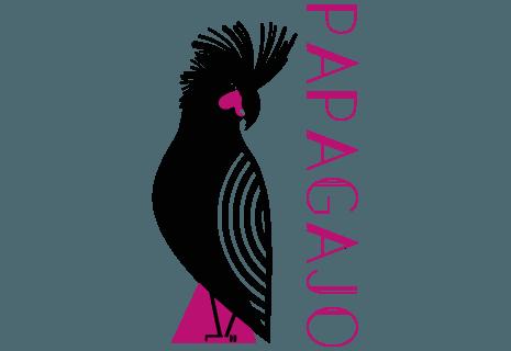 Papagajo-avatar