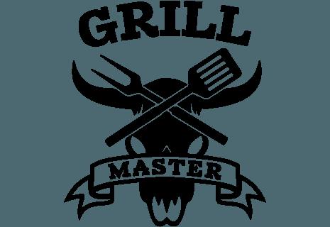 Master Grill