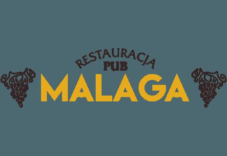 Pub Restauracja Malaga Koźminek-avatar