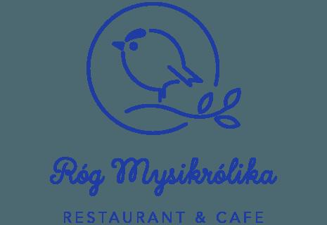 Róg Mysikrólika-avatar