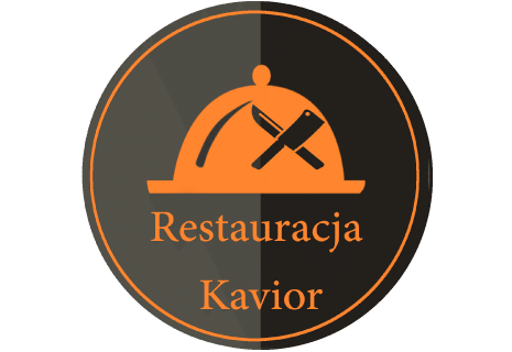 Restauracja Kavior-avatar