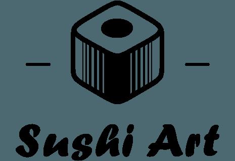 Sushi Art-avatar