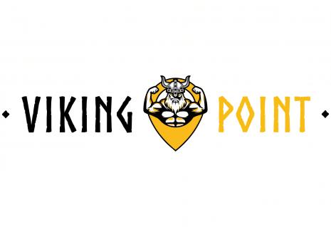 Viking Point